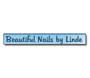 Beautiful Nails by Linde